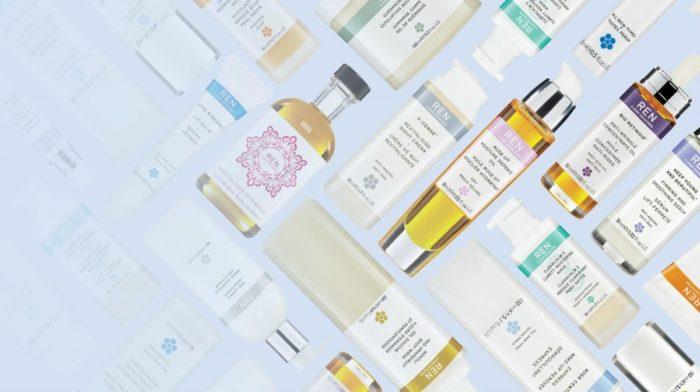Brand Spotlight: REN Skincare