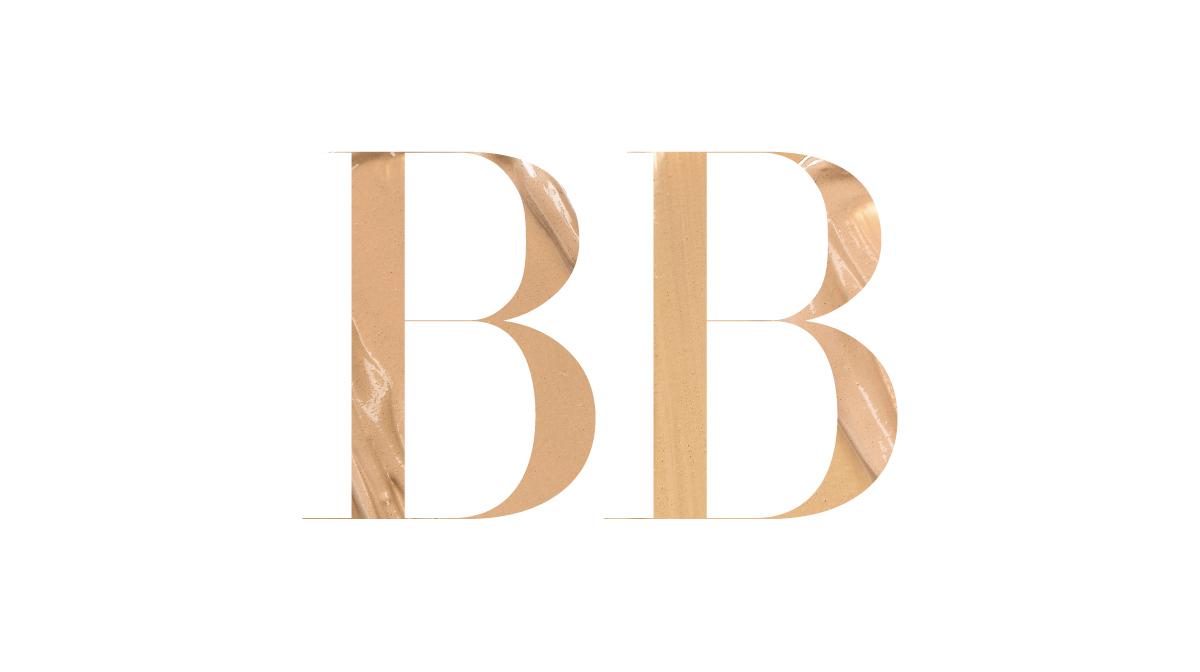 5 Best BB Creams: Beauty Expert's Verdict