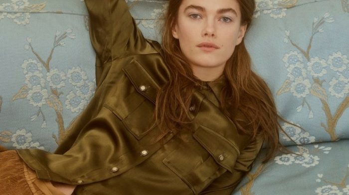 Autumn Staples You Need in Your Wardrobe