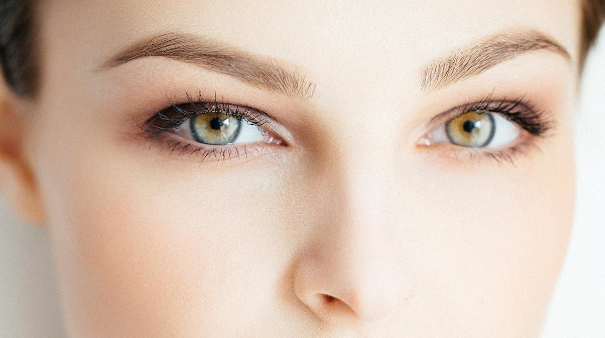 Beauty Expert's Ultimate Guide to Eye Cream