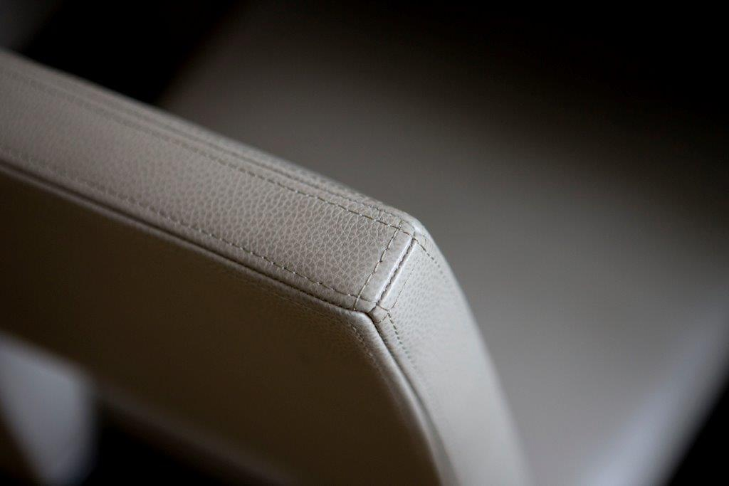 chair interior
