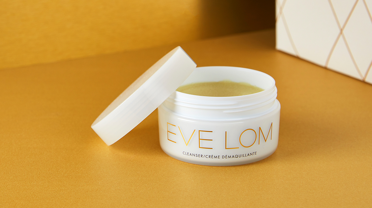 Discover the Eve Lom Gift Set Collection