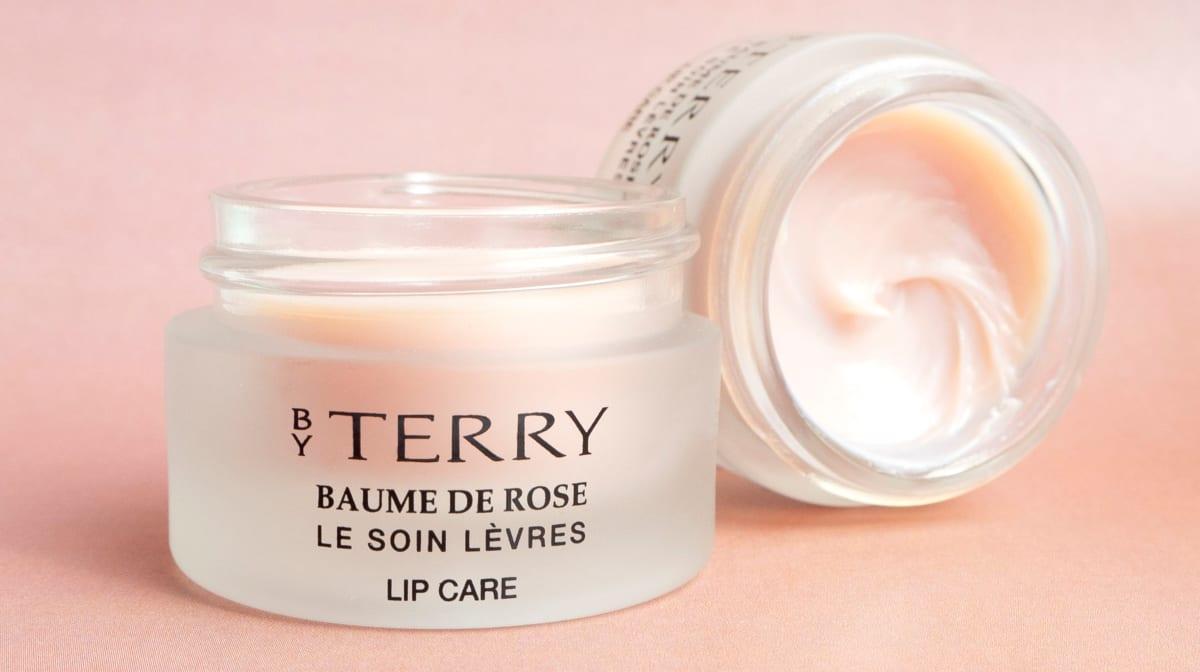 Salvatore Ferragamo Lip Balm & Hand Cream, Health & Beauty