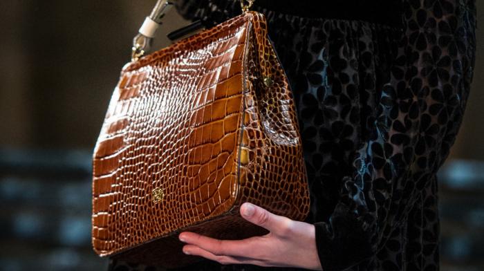 Spring Handbag Essentials