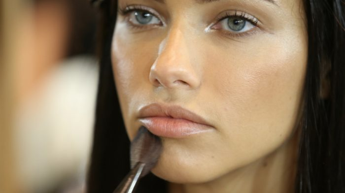 The Skincare Game Changer That Adriana Lima Swears By