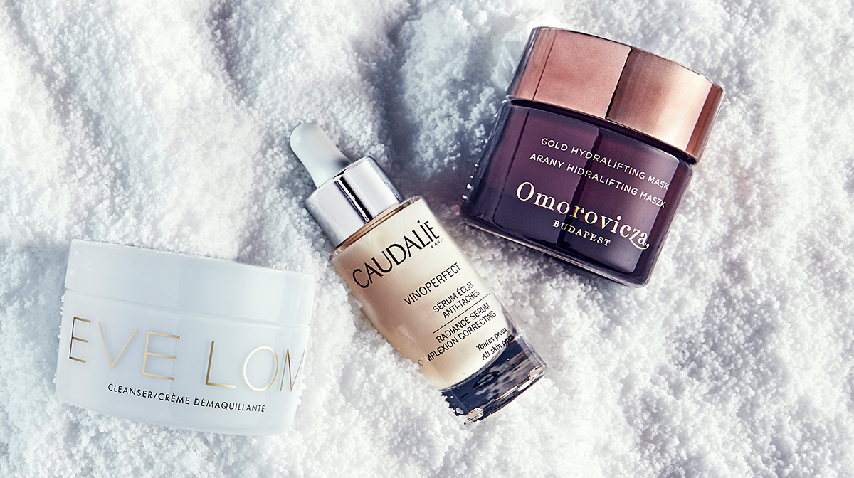 The editor approved beauty gift guide