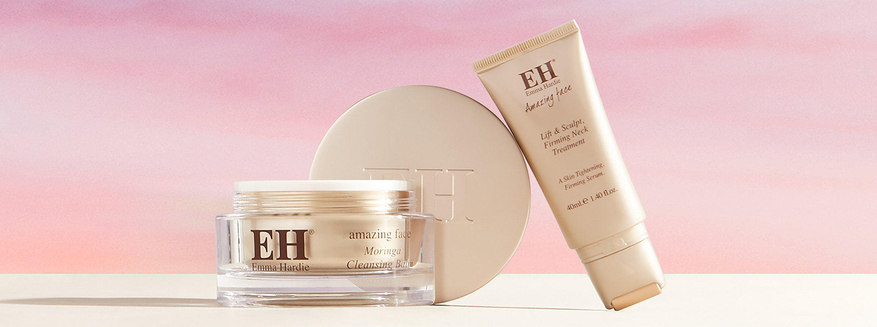 Emma Hardie: The celebrity skincare brand you need on your radar ...