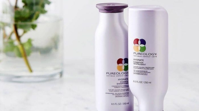 Power Couples: The Best Shampoo and Conditioner Pairs