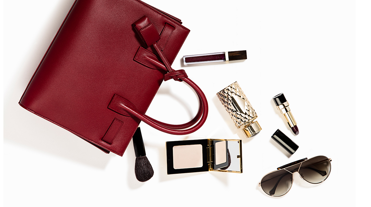 The Beauty Products Beauty Expert Staffers Use When OOO