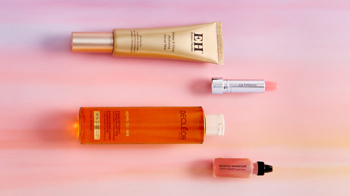 10 Best Products for a Radiant Glow