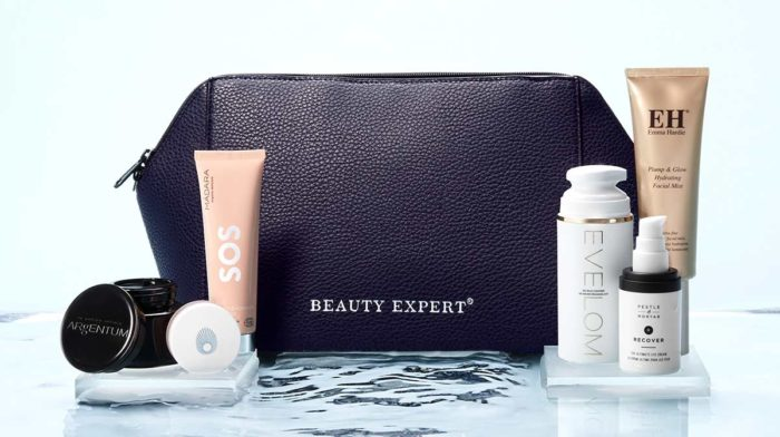 Introducing the new Beauty Expert Collection: The Hydration Edition