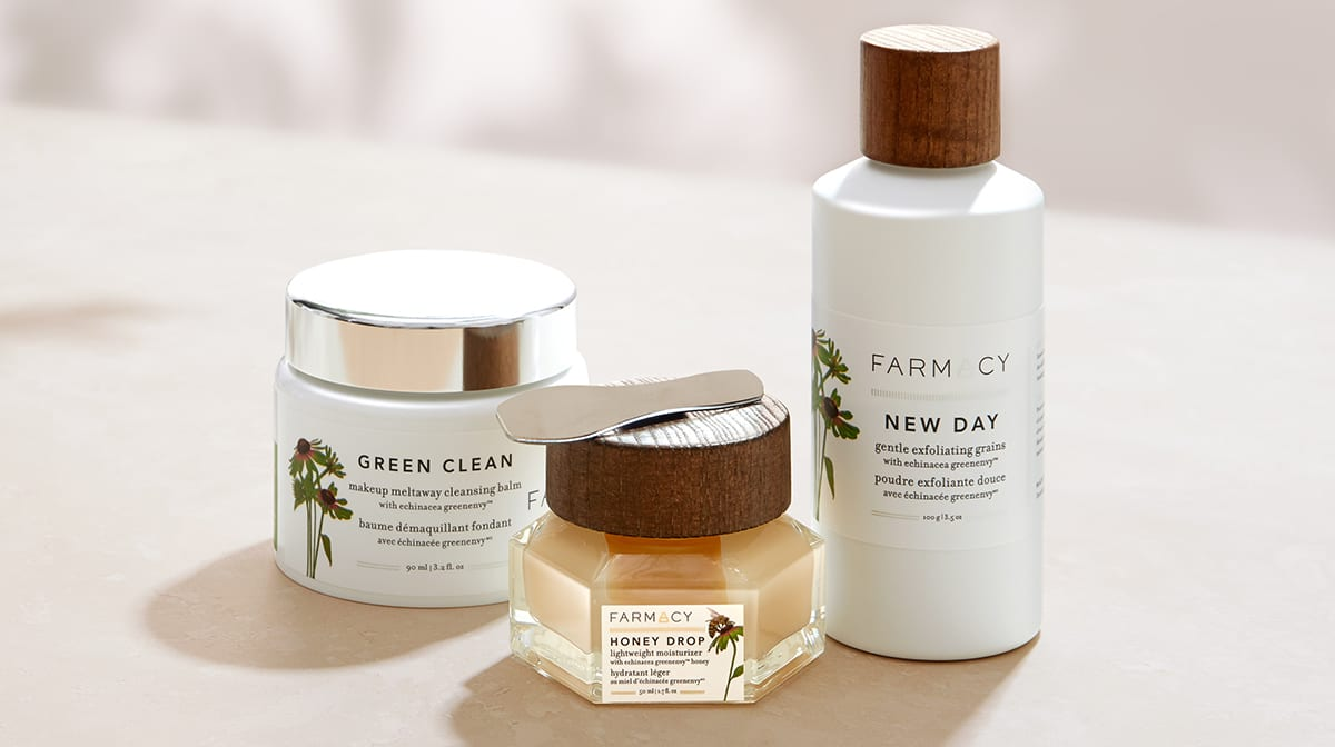 The Best Farmacy Products to Try