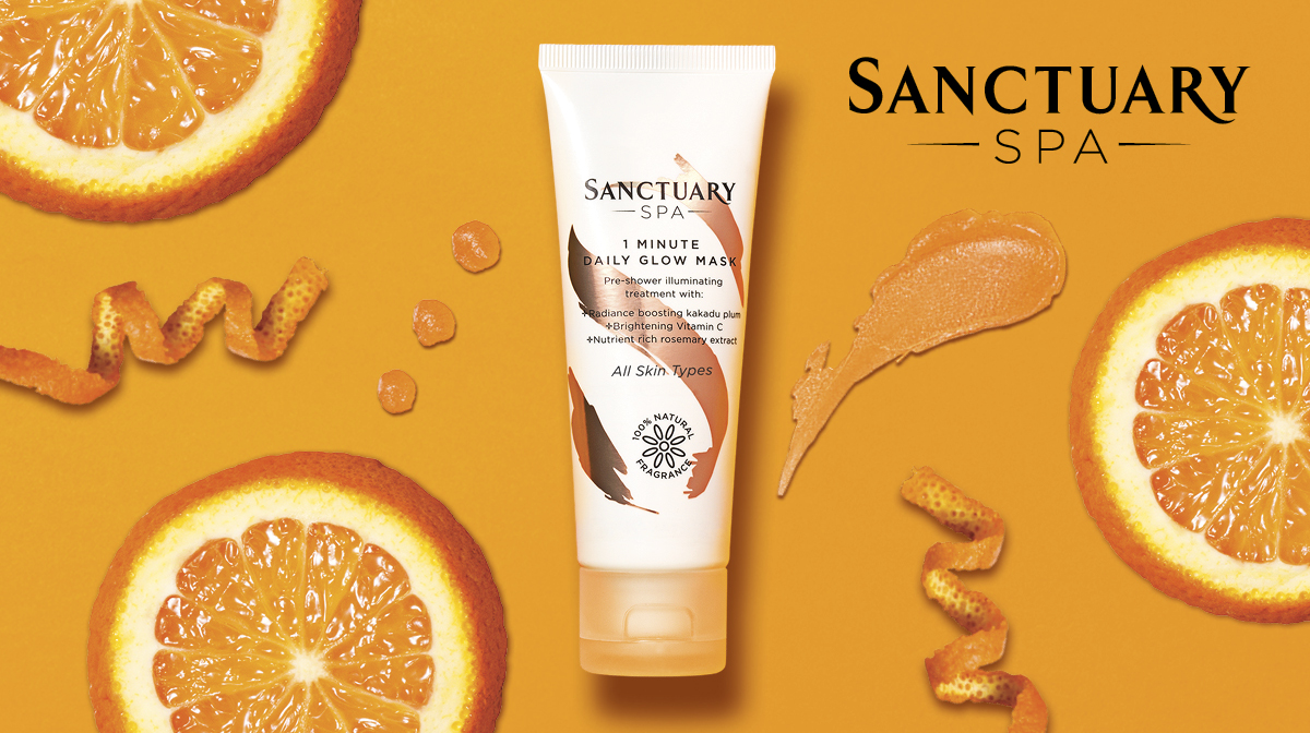 In the Spotlight: Sanctuary Spa