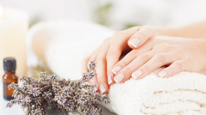 Top 10 Best Hand Creams for Dry Hands