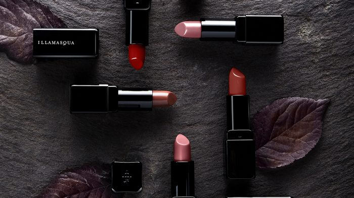 The Best Matte Lipstick Shades for Autumn Winter