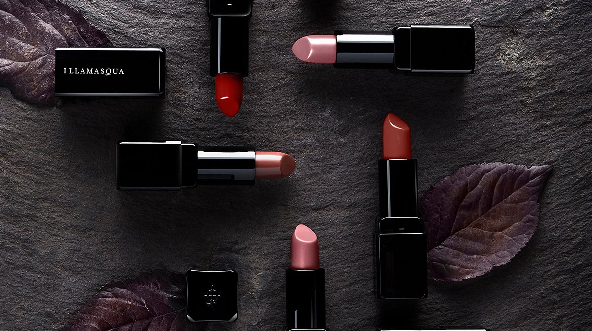 The Best Matte Lipstick Shades for Autumn Winter