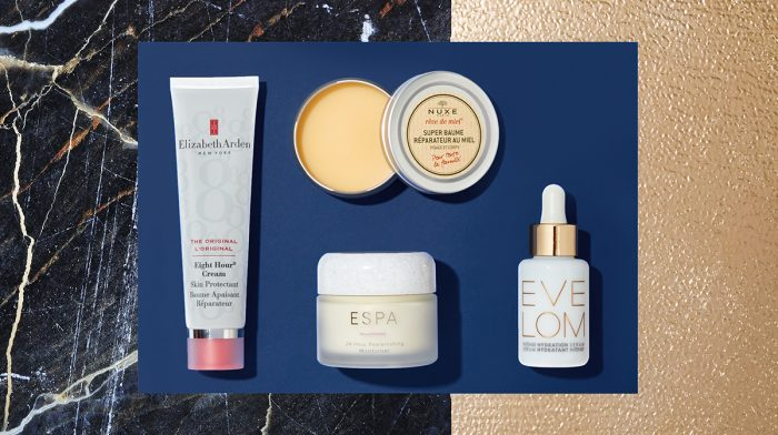 The Top 10 Best Moisturisers for Dry Skin