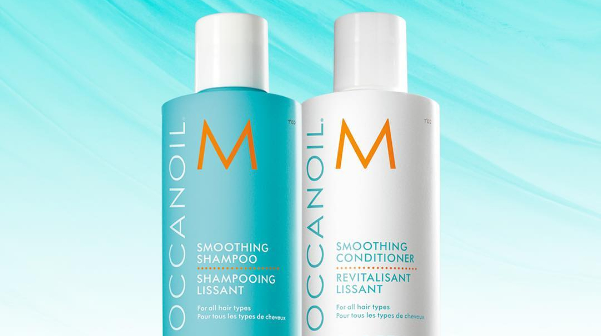 Top 10 Best MoroccanOil products | Beauty Expert