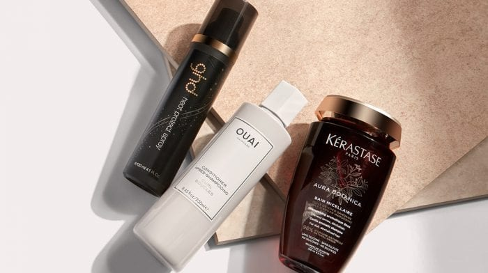 Discover the Best Conditioner for Dry Hair
