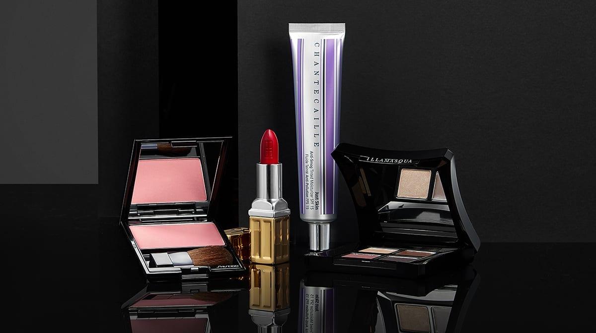 Best Black Friday Makeup Offers