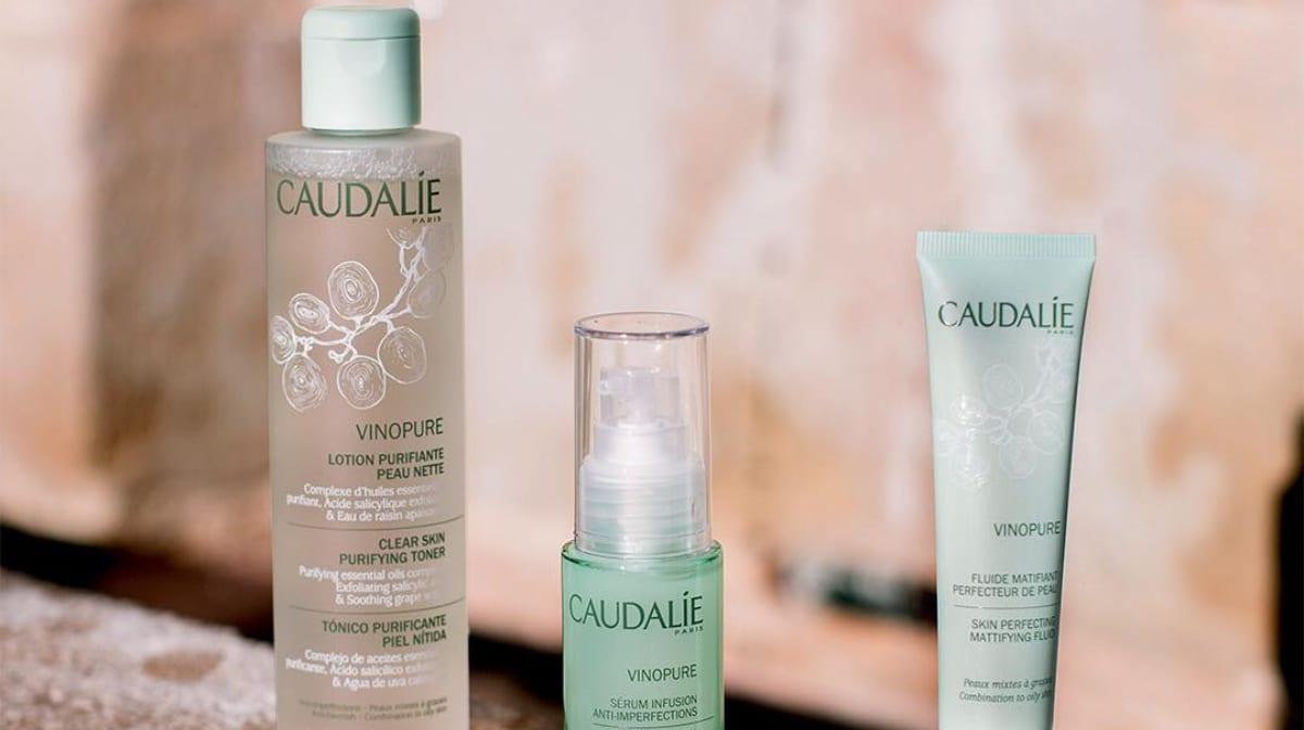 Find the Best Moisturiser for Oily Skin