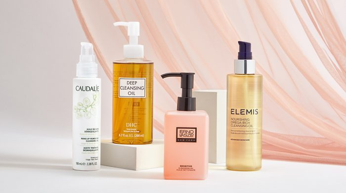 How to Find the Best Cleansing Oil