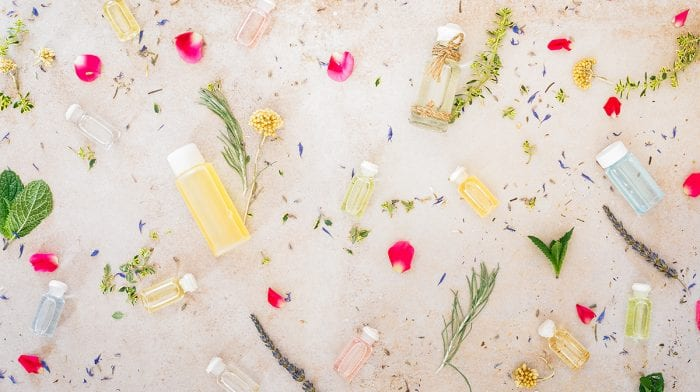 A Guide to the Best Essential Oils