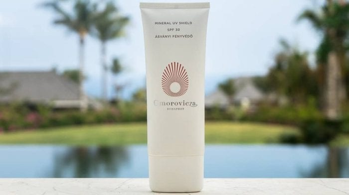 The Best Mineral Sunscreen Formulas