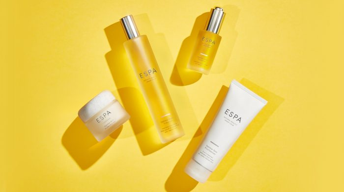 Discover the Route to Radiance with ESPA