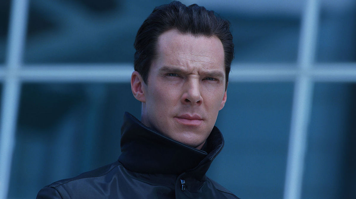 unlikely style icon benedict cumberbatch