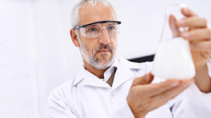 Ingredient Focus: Mandelic Acid
