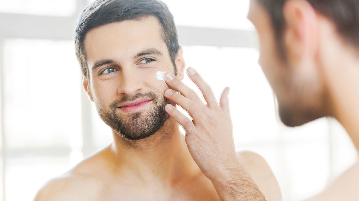 The Low Down on Non-Comedogenic Skincare