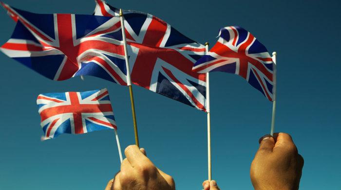 MK Editor's Picks: Best of British Brands