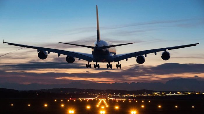 The Man Bag Edit: Travel Size Essentials