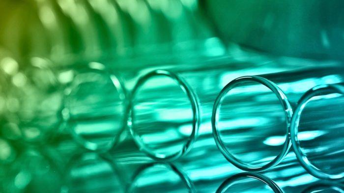 Ingredient Focus: Salicylic Acid