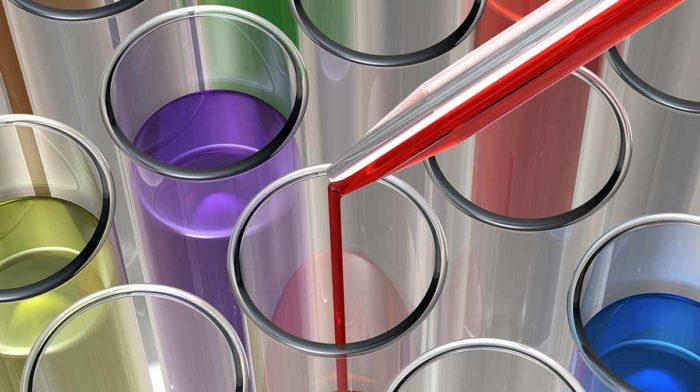 Ingredient Focus: Glycolic Acid