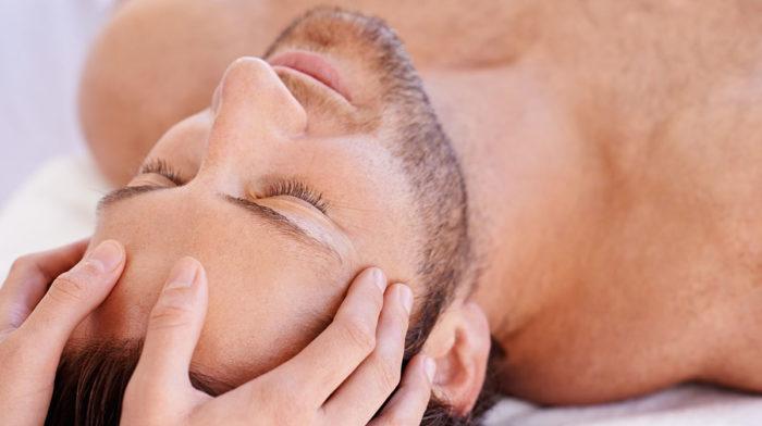 Your Facial Skincare Guide