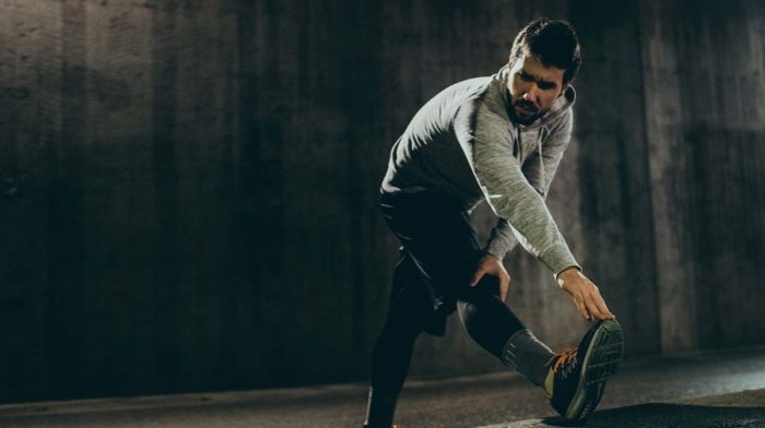 7 Alternative Sport Ideas To Give A Go