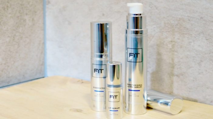 MK Editors Pick: FIT Skincare