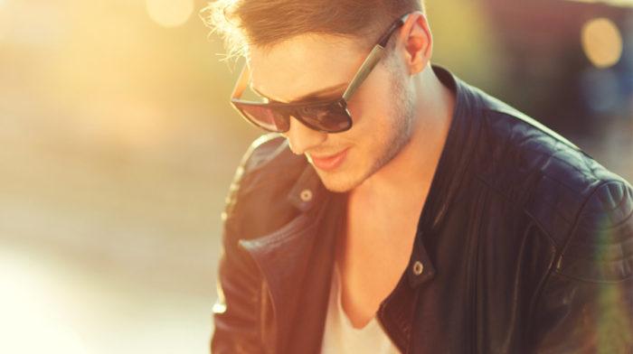 Rescue Your Skin: Hangover Skincare