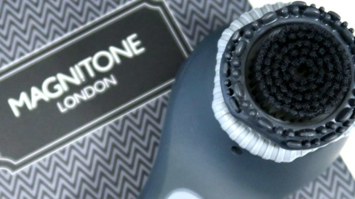 MK Editors Pick: The Clean Sweep by Magnitone