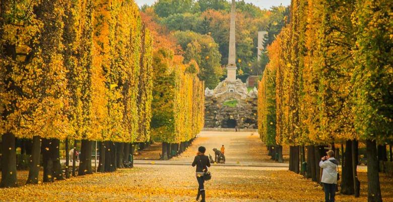 Vienna - httptravelphotodiscovery.com