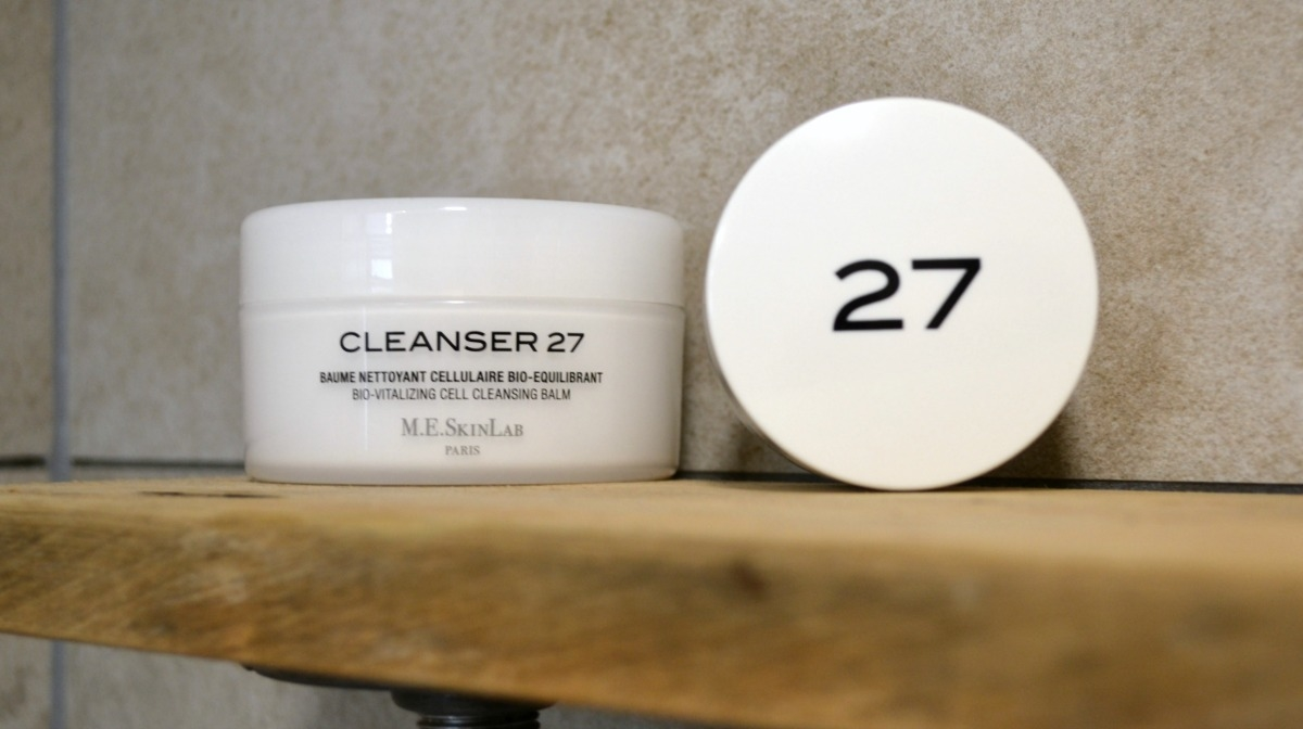 MK Editors Picks: Cosmetics 27