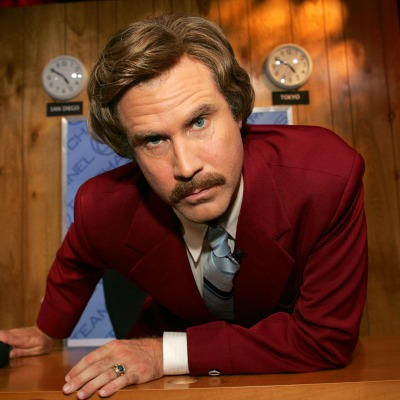 ron_burgundy - square