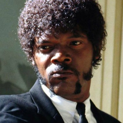 samuelljackson-pulpfiction759 - cropped