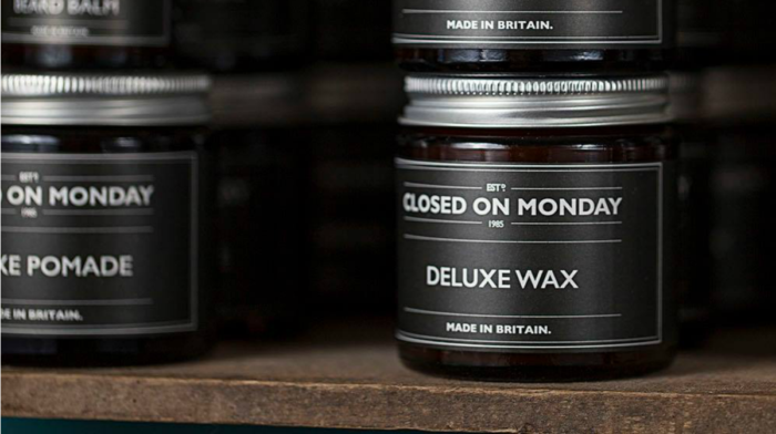 Your Hair Concerns Answered With Closed On Monday