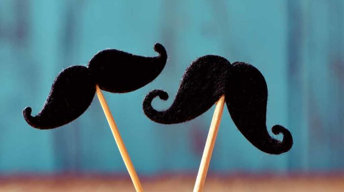 Alternative Ideas For Movember Fundraising