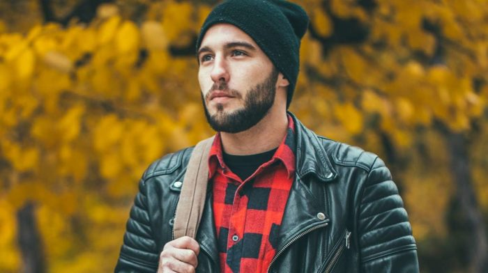 Prepare For Growing The Perfect Facial Hair