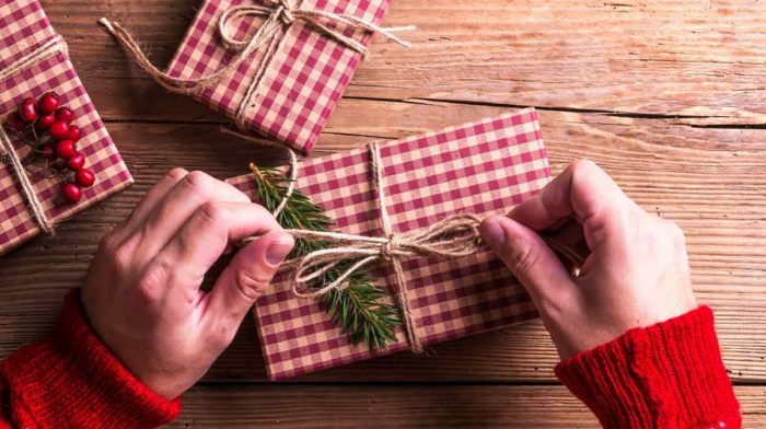 Top 10 Christmas Gifts For Women