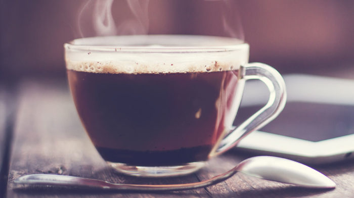 Our Top Coffee Recipes